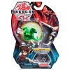 """Bakugan Ventus Dragonoid 2"""" Collectible Action Figure and Trading Card - image 2 of 4"""