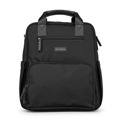 JuJuBe Nature Backpack Diaper Bag