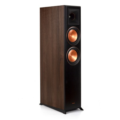 Klipsch RP-6000F Reference Premiere Floorstanding Speaker - Each