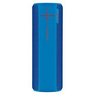 UE Ultimate Ears BOOM 2 Wireless Speaker Brain Freeze Edition Blue