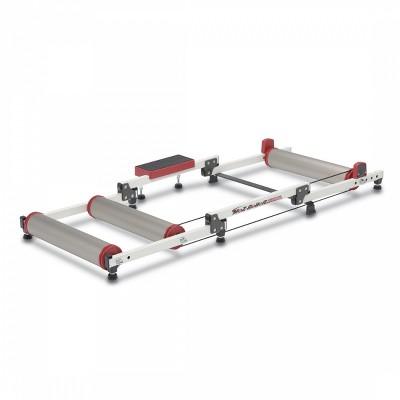 Minoura MOZ Folding Roller