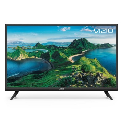 "VIZIO D-Series 32"" Class (31.50"" diag.)1080p 120Hz Full-Array LED Smart HDTV (D32F-G)"