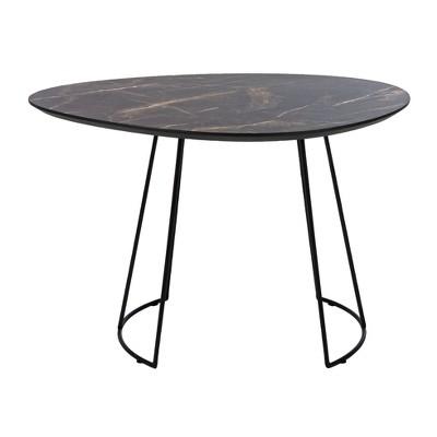 Brooks Side Table - Safavieh