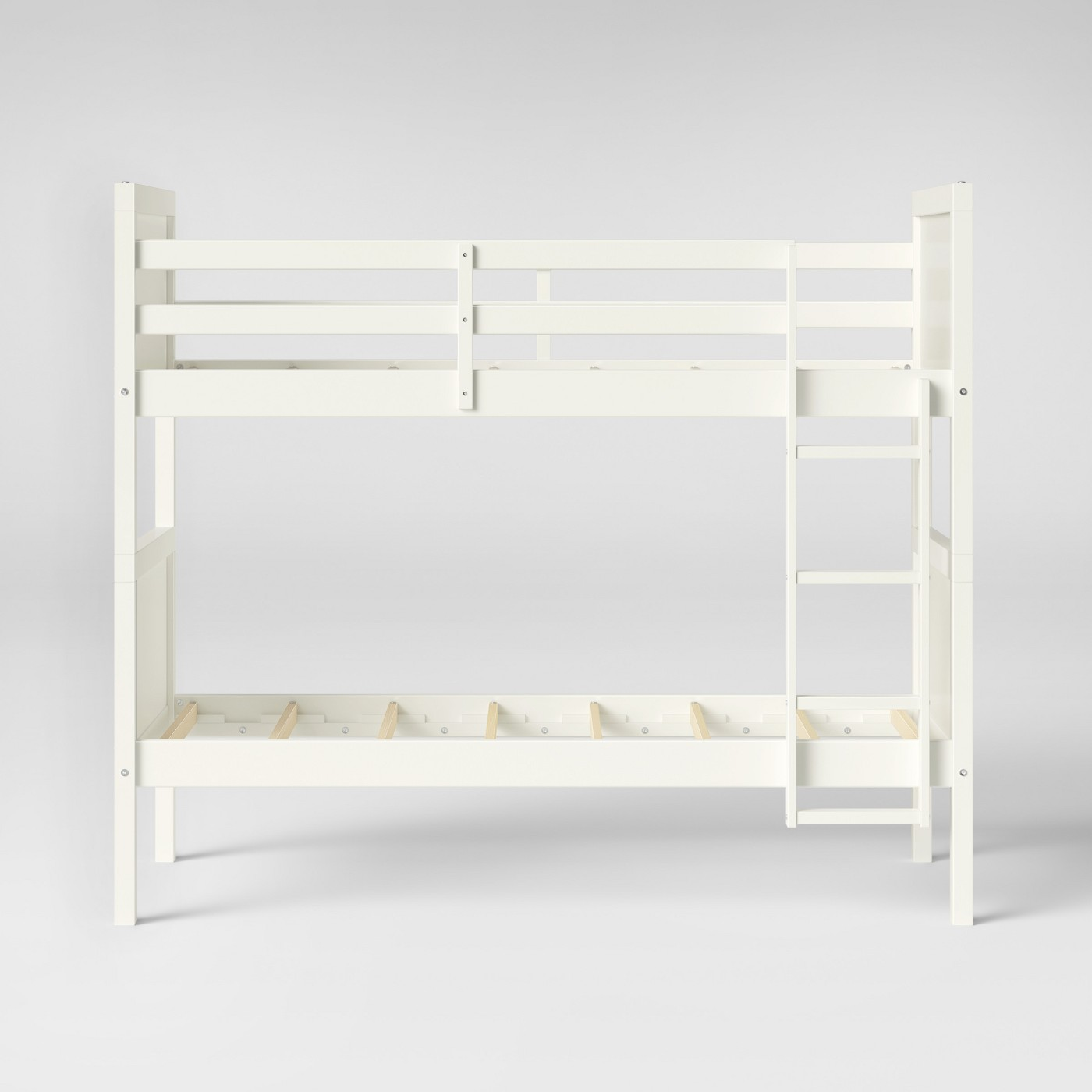 Pillowfort Osa Kids Bunk Bed