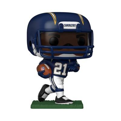 Funko POP! NFL: Los Angeles Chargers LaDainian