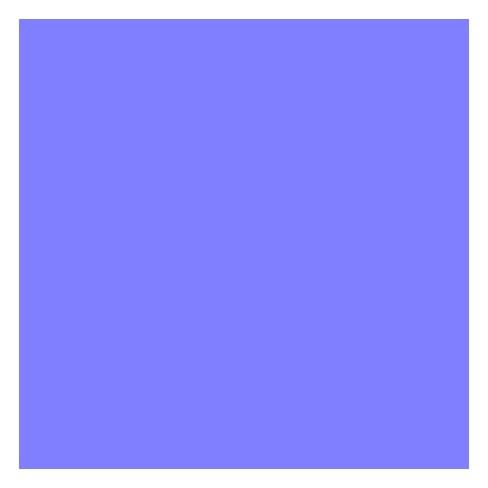 ArtKraft Duo-Finish Paper Roll, 50 lb, 36 Inches x 1000 Feet, Purple - image 1 of 1