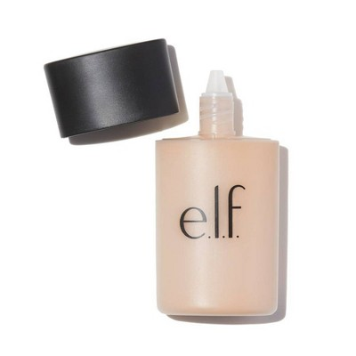 e.l.f. Acne Fighting Foundation - 1.21 fl oz
