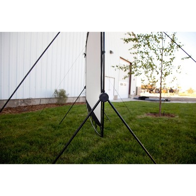 Camp Chef Indoor/Outdoor O.E.G. Screen Kit - White