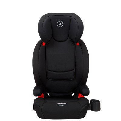 Maxi-Cosi Rodisport Pure Cosi Belt Positioning Booster Car Seat