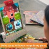 Osmo - Detective Agency: A Search & Find Mystery Game - Ages 5-12 - image 4 of 4