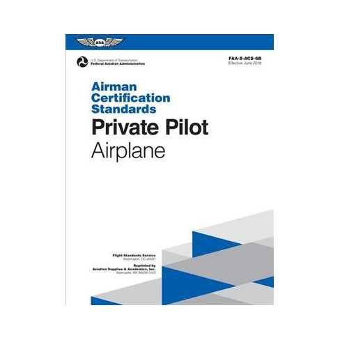 f02db3175be About this item. Details. Shipping   Returns. Q A. The Airman Certification  Standard ...