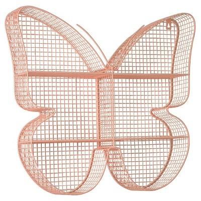 Butterfly Shelf - Pillowfort™