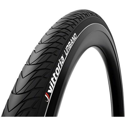 Vittoria Urbano Tire Tires