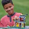 LEGO Creator Modular Skate House 31081 - image 4 of 4