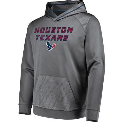 texans sweatshirt