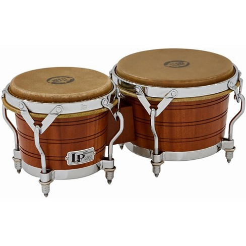 LP Original 1964 Bongos Mahogany - image 1 of 1
