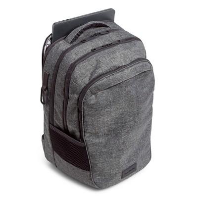 Vera Bradley Women's ReActive XL Backpack