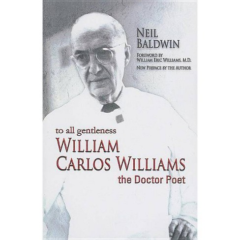 To All Gentleness - by  Neil Baldwin (Paperback) - image 1 of 1