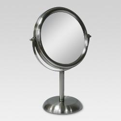 Bathroom Mirror- Threshold™