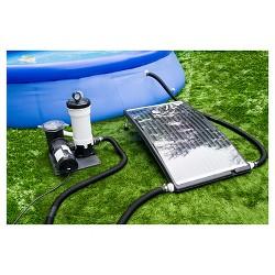 Poolmaster AG Solar Heater