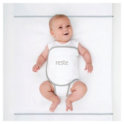 Reste Safe Sleep Solution Swaddle Wrap