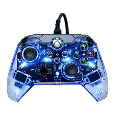 Afterglow Wired Gaming Controller for Xbox Series X S/Xbox One