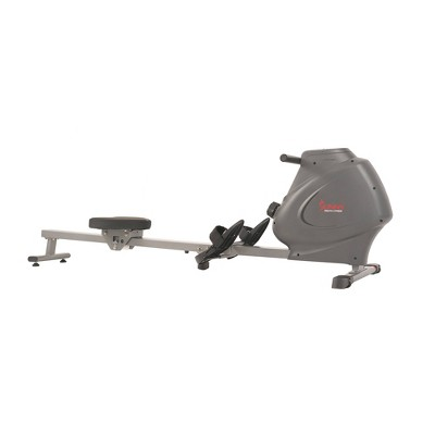Sunny Health & Fitness SPM Magnetic Rowing Machine