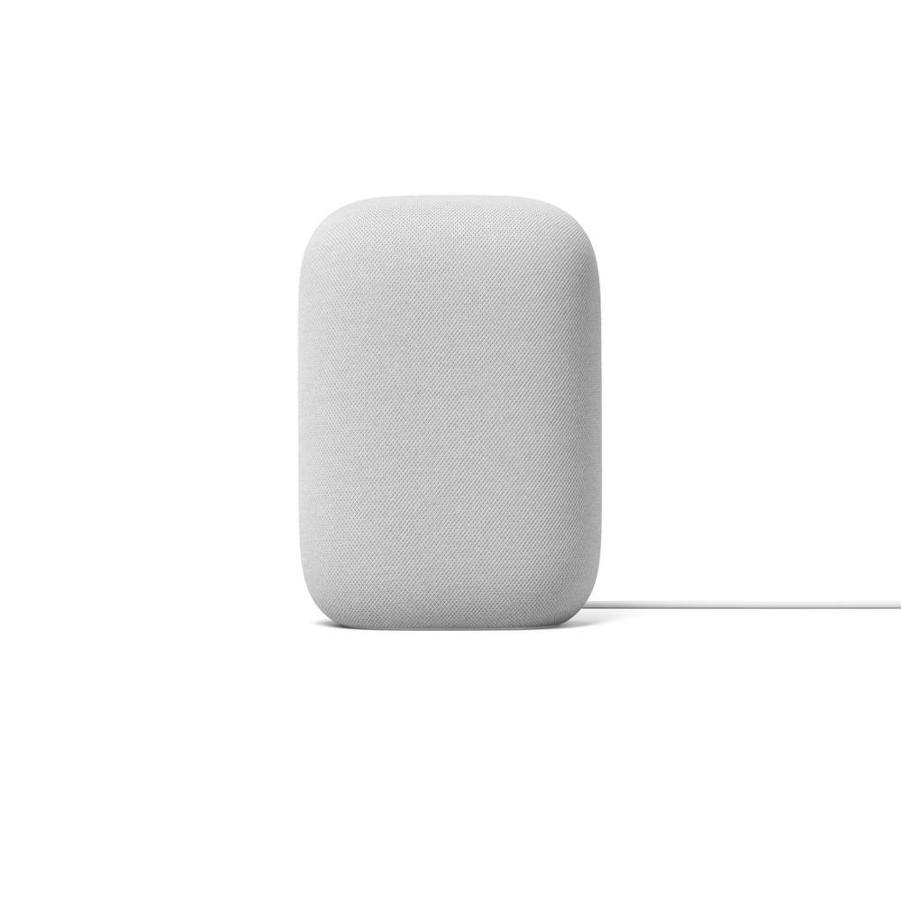 Google Nest Audio  on sale