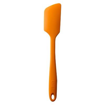 GIR Silicone Ultimate Spatula Orange