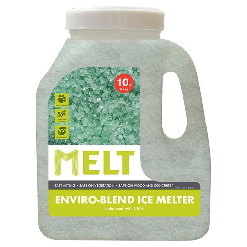 Snow Joe® Outdoor Ice Melt - image 1 of 3