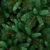 7ft Unlit Artificial Christmas Tree Balsam Fir - Wondershop™ - image 2 of 3