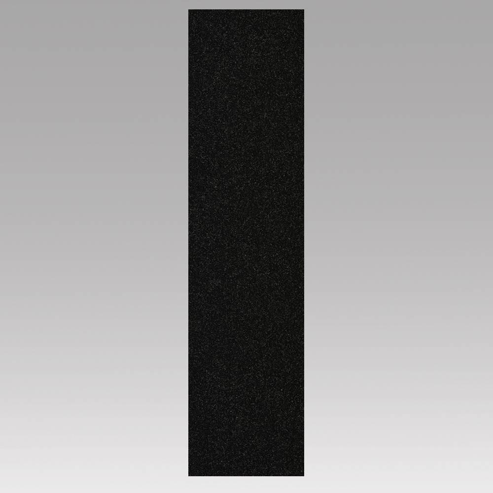 9x36 8pk Platinum Self Stick Carpet Tiles Gray - Foss Floors Coupons