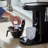 Mr. Coffee Pod + 10-Cup Space-Saving Combo Brewer - image 4 of 4