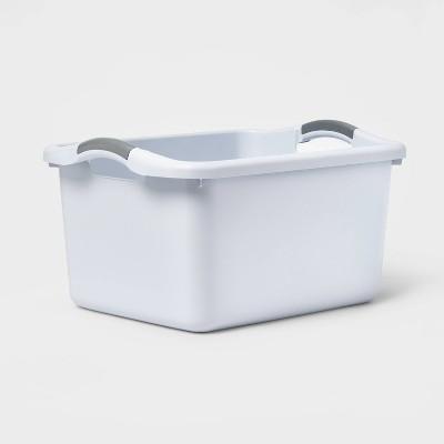 Storage Tub with Handles - Room Essentials™
