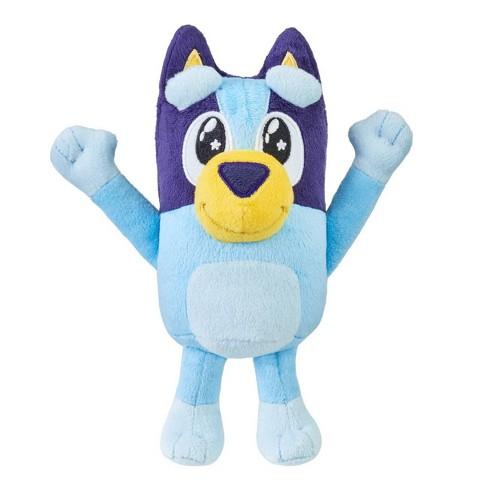 Bluey Stuffed Animal - image 1 of 4