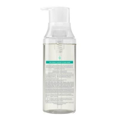 Method Thyme Kitchen Hand Soap   12oz : Target