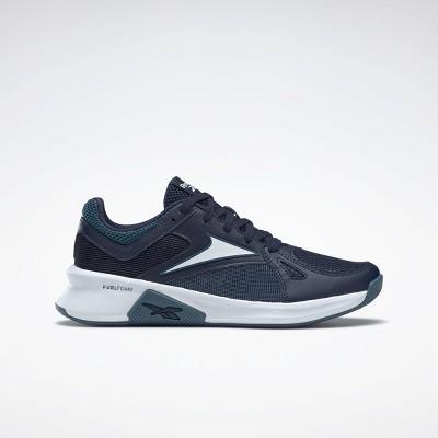 Reebok Advanced Trainette Women's Training Shoes Womens Performance Sneakers