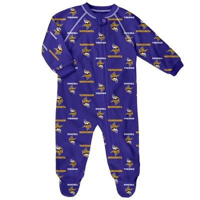 33516d63f ... nfl vikings baby clothes NFL Minnesota ...