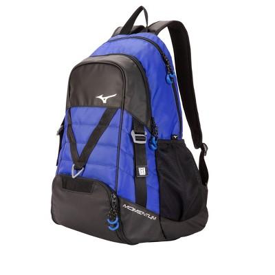 Mizuno Momentum Volleyball Backpack