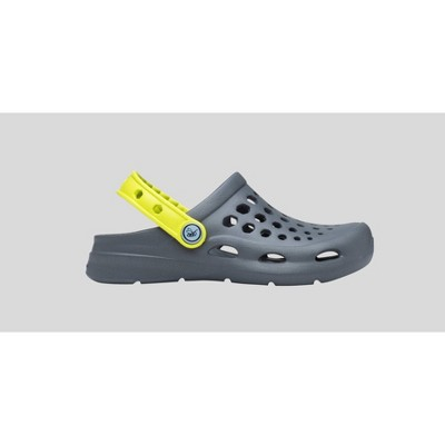 Toddler Joybees Harper Slip-On Apparel Water Shoes