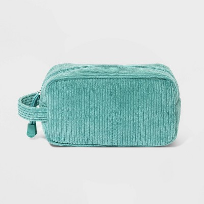 Pouch Clutch - Wild Fable™