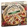 Newman's Own Thin & Crispy Supreme Frozen Pizza - 17oz - image 3 of 3