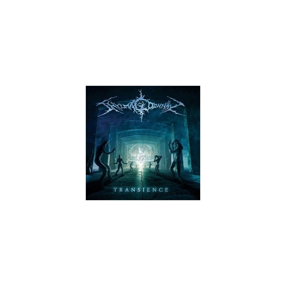 Shylmagoghnar - Transience (Vinyl)