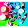 The Doux Bonita Afro Balm Texture Cream - 16oz - image 3 of 3