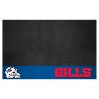 NFL - Buffalo Bills Grill Mat 26 x42
