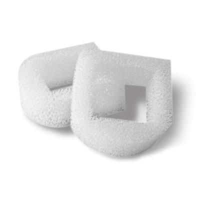 PetSafe Foam Filter SS360 and Lotus - 2pk
