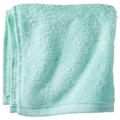 Solid Washcloth Moonlight Jade - Project 62™ + Nate Berkus™
