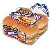 Ball Park Hamburger Buns - 15oz/8ct - image 3 of 4