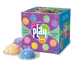 Educational Insights Playfoam Party Pack 20pc