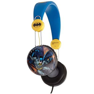 Kids Over Ear Themed Headphones